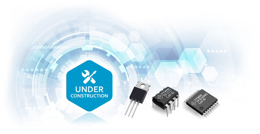TFSS Under Construction graphic Artwork